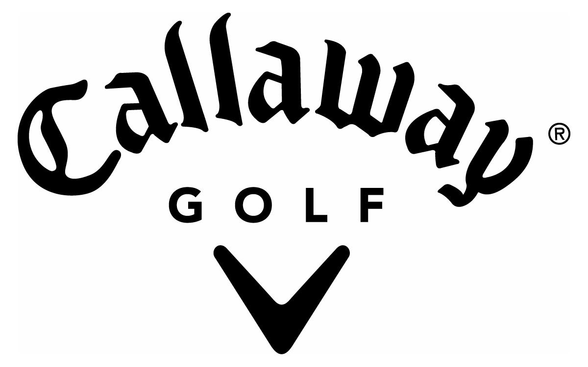Callaway_Golf(1)