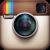 Instagram @kaunimaks