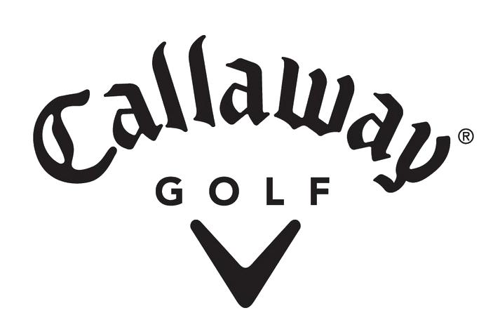callaway11-1