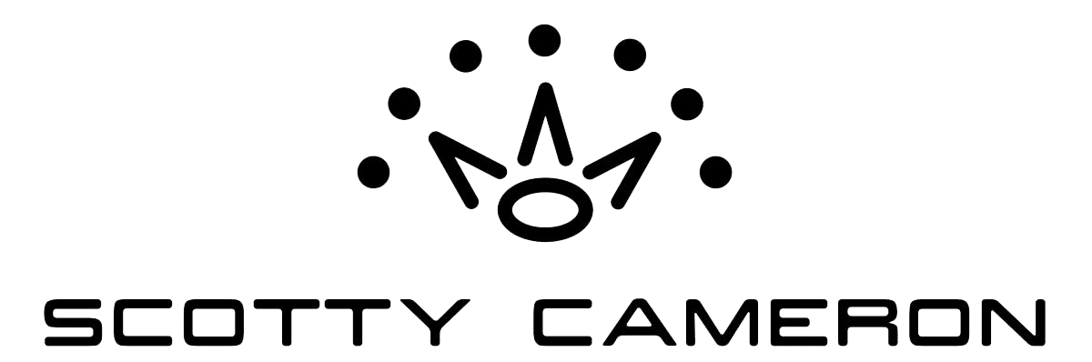 scotty_cameron_logo_cropped