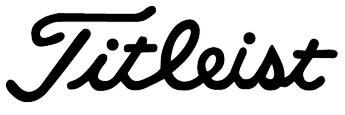 titleist-logo