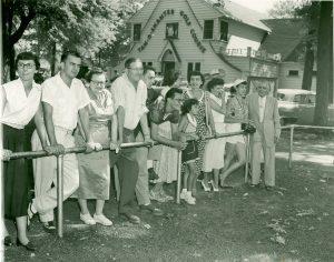1954---Farrell--PA