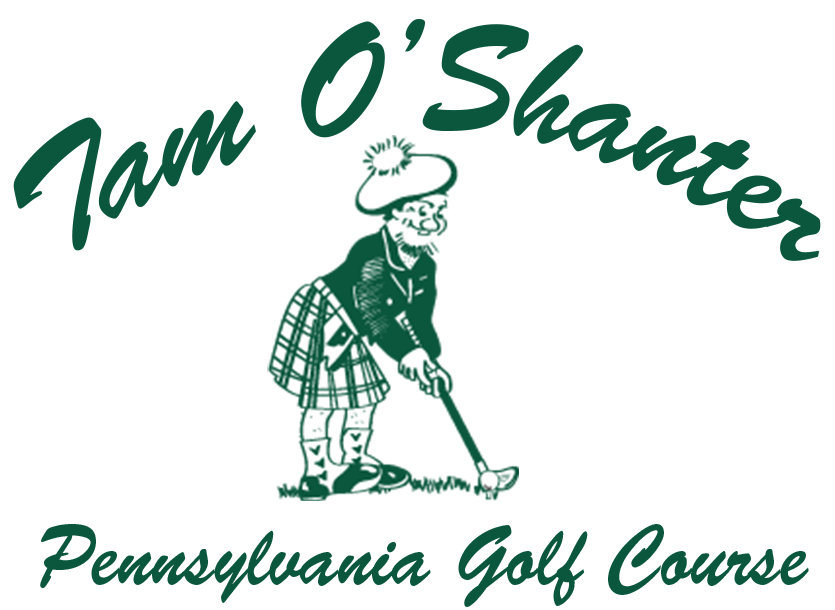 """One of Pennsylvania's Finest Public Courses"""